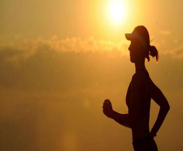 saúde é o espelho do que pensamos