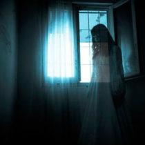 O que significa quando um Parente que não está mais te visita em Sonhos?
