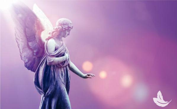 Anjos da guarda, 7 fatos interessantes que você deve saber sobre Eles